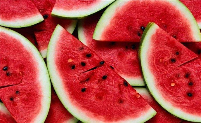 立秋后吃西瓜当心伤脾胃 秋季养生推荐3款食物