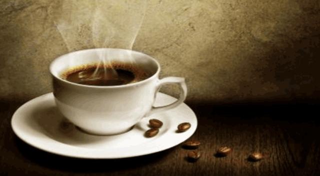 喝咖啡真的能够帮助我们长寿