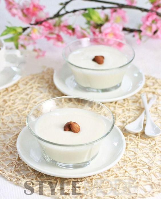 那些被遗忘美cry的中式甜点