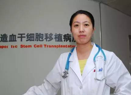 血液系统肿瘤症状多 天津血液肿瘤高峰论坛召开