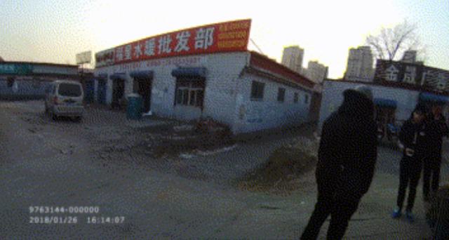 大学生陷入天津一非法传销组织4年