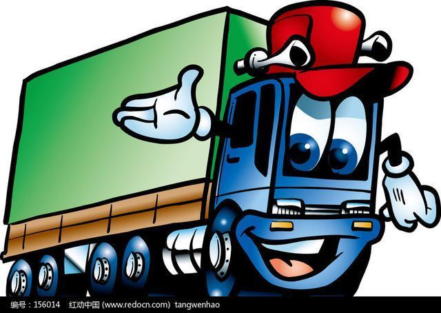 外省市大中型客货车驾驶人可在津审验
