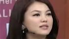 李湘节目中展超高情商