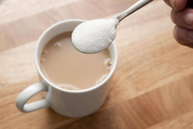 英国研究:果糖与蔗糖会削弱认知能力