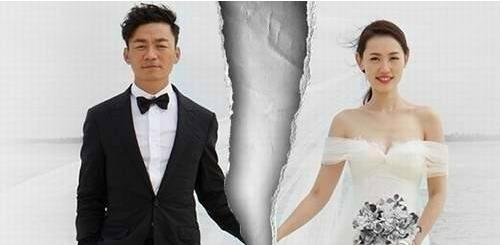 王宝强律师澄清离婚分割财产:案件未正式开庭
