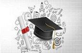 在职考研党的3种MBA入学途径深度解析