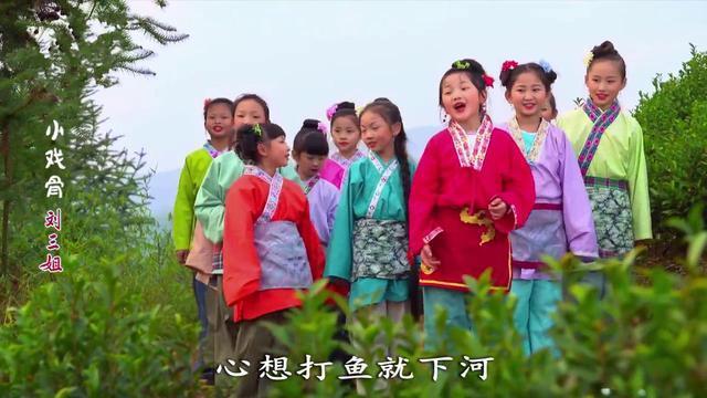 假日出游最美的地方哪里呢去三姐的故乡桂林啊
