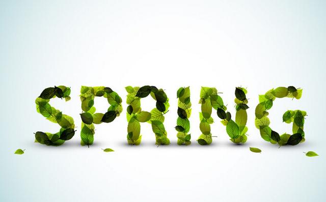 天气回暖 春天吃什么最养肝