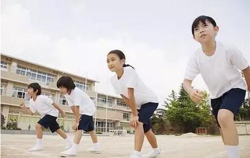 2016天津小学招生政策出炉 记住这三个时间!