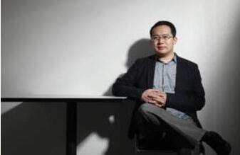 """徐明星:区块链企业要时刻准备好迎接区块链""""奇点"""