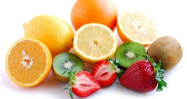 只靠吃水果减肥?这4件事你一定要注意!