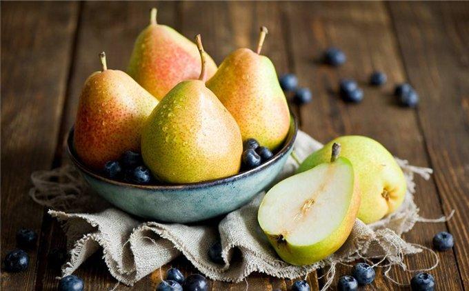 经期吃水果容易痛经?吃水果的3大传言不可信