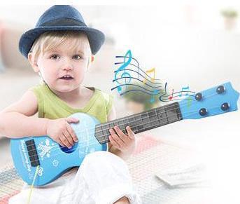 宝宝听力发育较早 早教不能错过这些敏感期