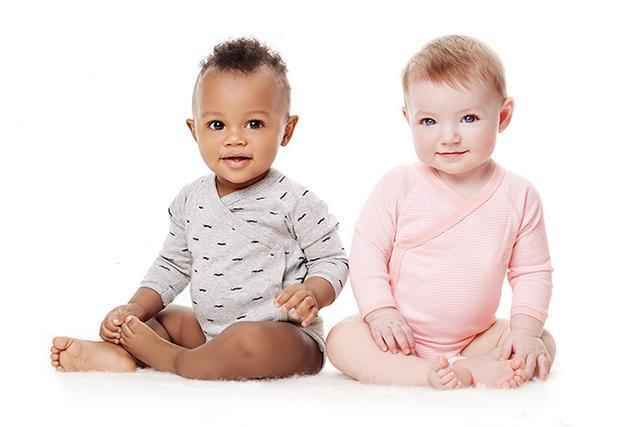 男孩和女孩大脑发育的区别