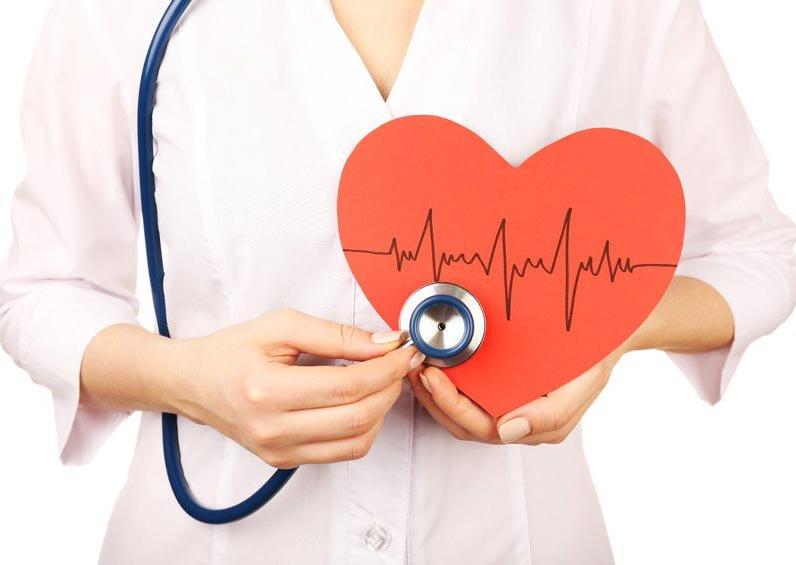女性心脏病发作 同性救治存活率高