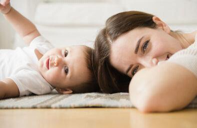 分娩前的四个困惑 妇产科大夫告诉你该怎么破