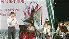 天津市民享文化盛宴