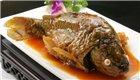 天津地域十大经典名菜