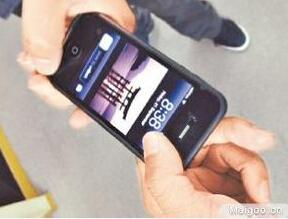 当心!骗子冒充香港人街头借手机,暗中转账