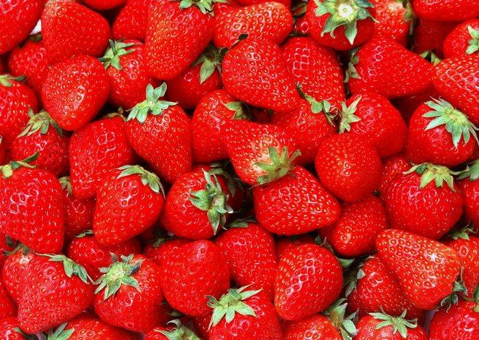 秋季便秘吃什么水果? 七大水果帮你通便润肠