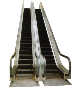 新区排查区域内近1.6万台电梯 293台存隐患