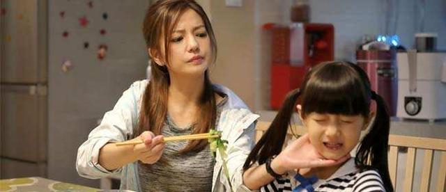 天津女子抱怨婆婆:把孙女喂得太胖了!