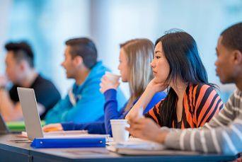 出国留学应该注意什么 教育领事为你详尽解答
