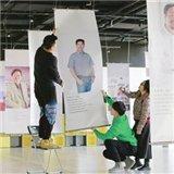 亚洲设计中心正式运营 多位知名设计师入驻