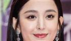 杨幂娜扎的鼻子不好看