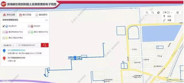 地铁B1线4个站点位置公布 看看有没有你家附近