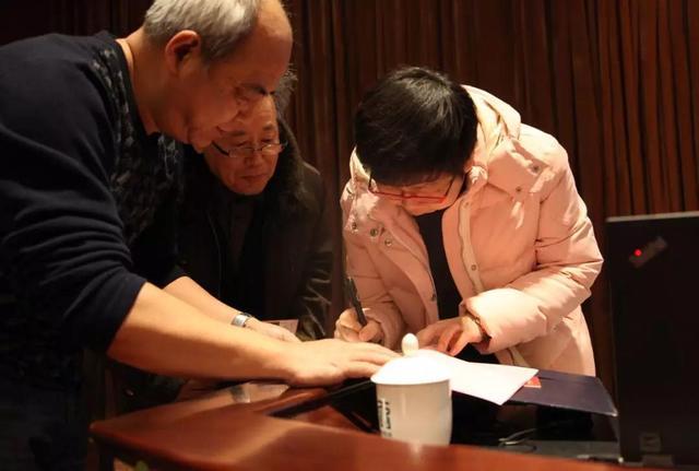 文博讲堂——《东周燕国墓葬略说》