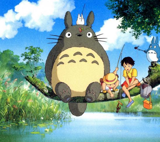 宫崎骏·久石让动漫视听主题音乐会将在津举行