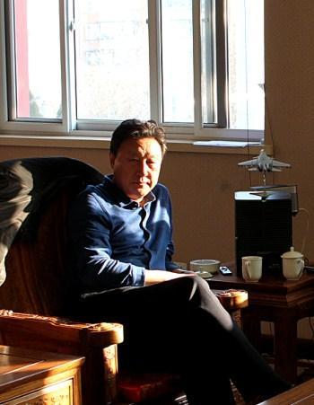鼎泰丰下午茶112期:企业如何更好的融资