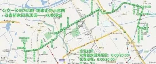 地图 542_222