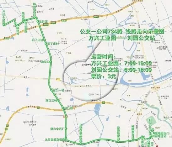 地图 548_469