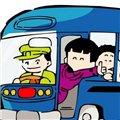 天津公交今年规划村村通线路30条 涉及多个区域
