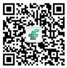 中国邮政储蓄银行-理财师陈娜娜