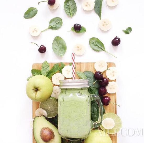 纸杯减肥法 利用3个杯子控制你的食量