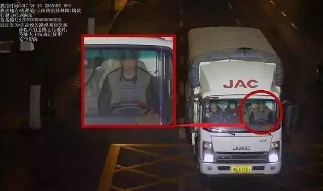 天津这些地方新增了摄像头 专拍违法摄录