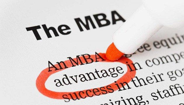 25岁比36岁更适合读MBA?薪水能增加更多?