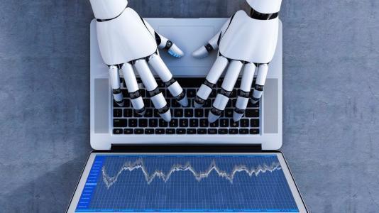 Face++融资4.6亿美元 人工智能进入规模竞赛