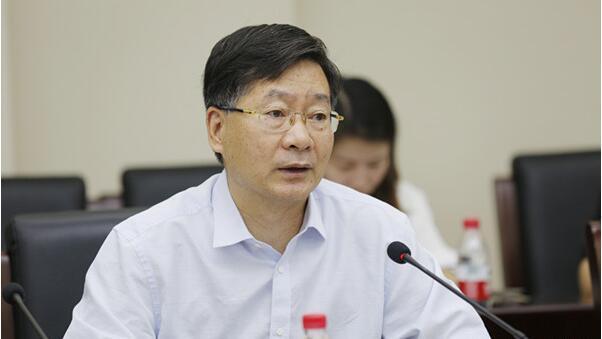 《京津冀协同发展指数报告(2016)》发布会在京举行