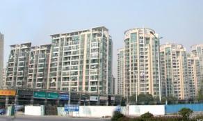 新版建筑面积计算规范实施 楼市止住促销送面积