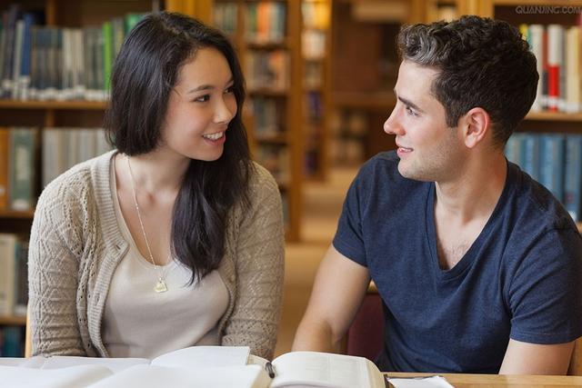 英语口语学习完全攻略:多说多练