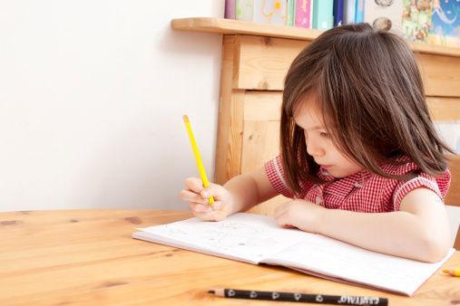 暗示的可怕力量,父母永远不要对孩子说的4句话