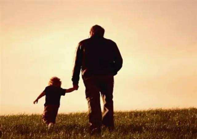 父母离异政审需要谁_公务员政审 父母离异_父母离异政审不写父亲
