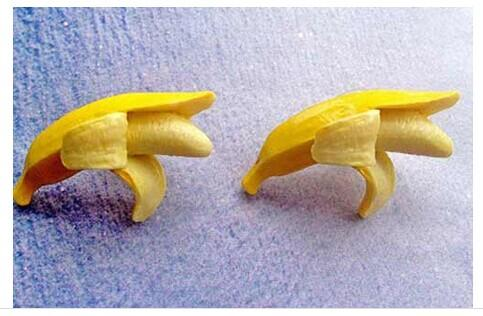 化废为宝:香蕉皮不为人知的7个神奇妙用