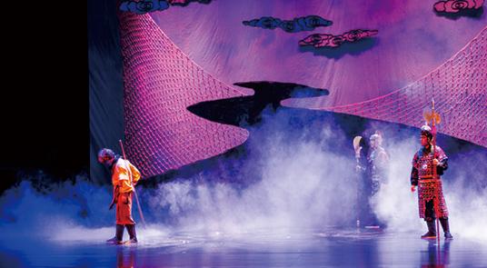 天津市北纬零度文化艺术交流有限公司