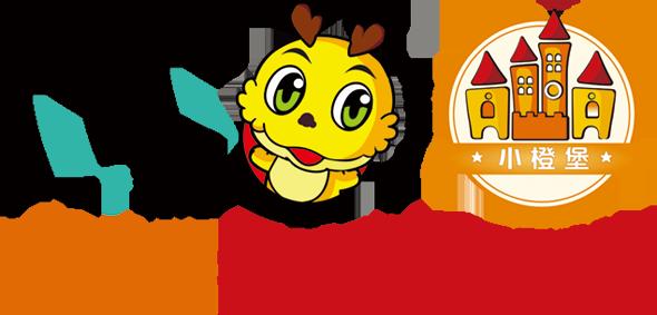 天津票网(天津龙达广告文化传播有限公司)