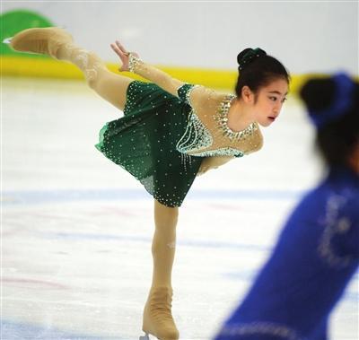 天津市滑冰运动协会成立